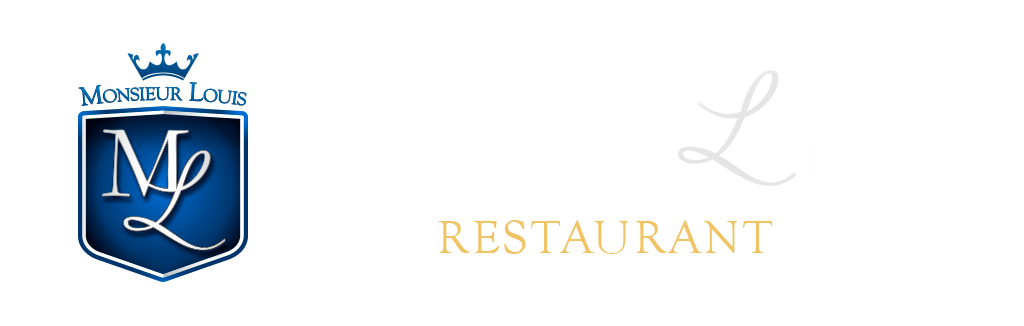 Restaurant Monsieur Louis
